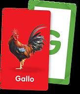 alpha card-span.png