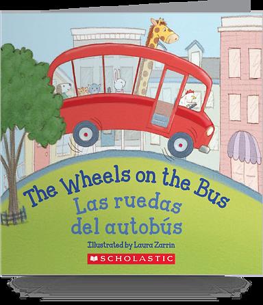 las ruedas del autobus.png