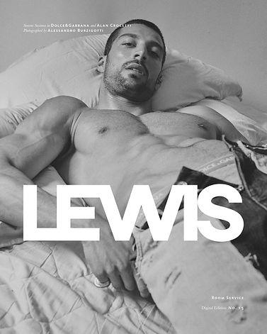 LEWIS_june-21_EXTRA-COVERS_NUM-2.jpg