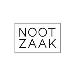 Nootzaak_Logo[2].jpg