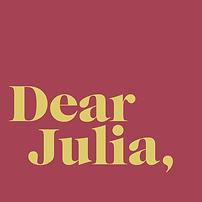 logo dear julia.png