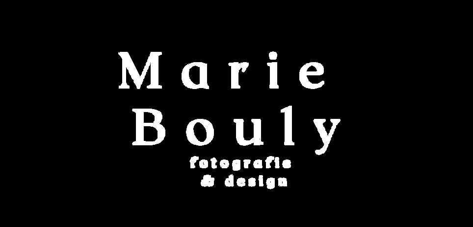 Black Experimental Art Deco Fashion Webs