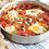 Thumbnail: Shakshuka Eggs