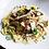 Thumbnail: Westcountry Steak and Mushroom Stroganoff
