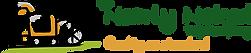 nearly-naked-veg-company-logo-sml.png