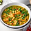 Thumbnail: Curried Chickpea Soup
