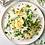 Thumbnail: Spring Greens Pasta
