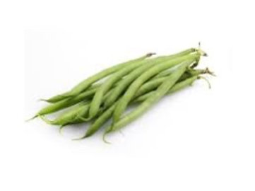 Finebeans