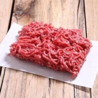 Westcountry Beef Mince