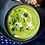Thumbnail: Pea, Leek and Mint Soup
