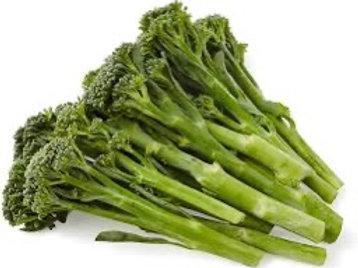 Tenderstem Broccoli