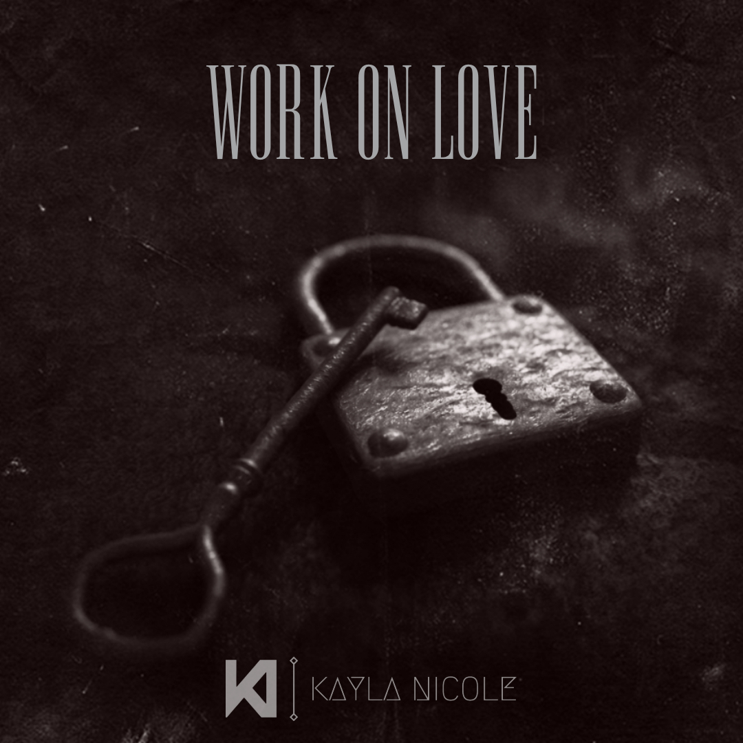Work on Love