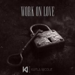 Work on Love