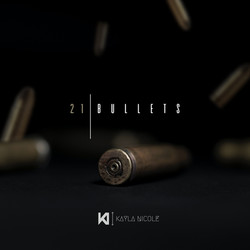 21 Bullets