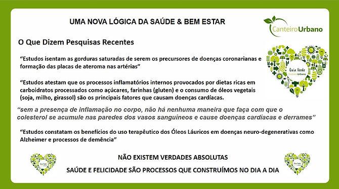 Post_a_Nova_lógica_da_Saúde_e_Bem_Estar_