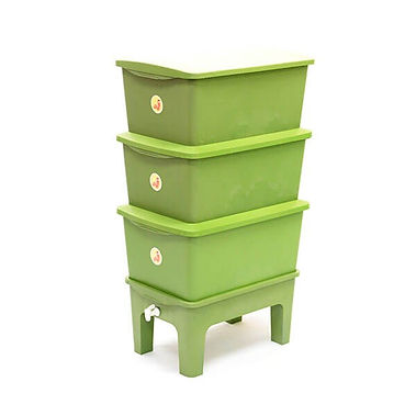 composteira-domestica-humi-verde-3-caixa