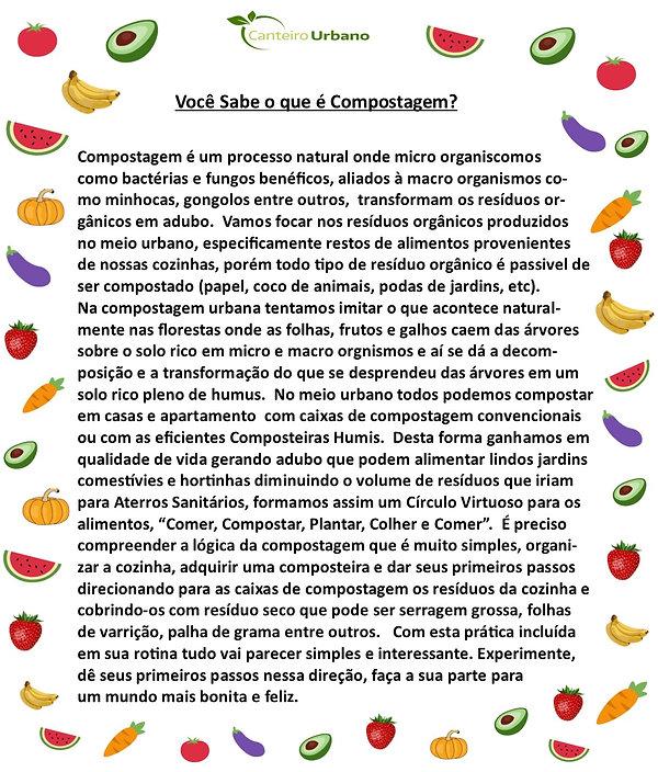 post_você_sabe_o_que_é_compostagem_set.2