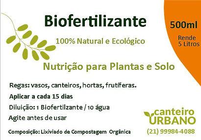 Rótulo Biofertilzante 1.jpg
