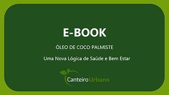 e-book_capa_nova_logica_de_saúde_e_bem_e
