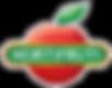 logomarca-hortifruti.png
