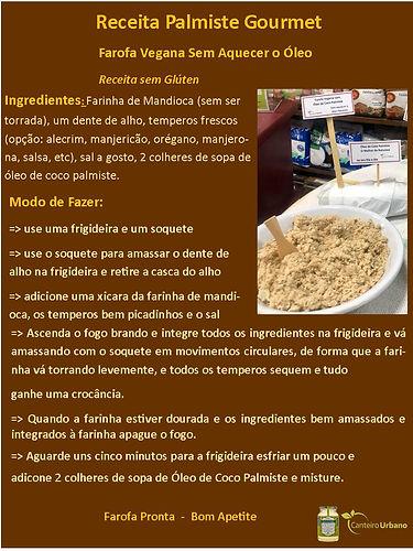 Receita Farofa Vegana 2.jpg