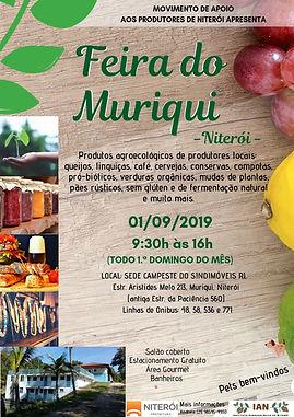 feira muriqui.JPG