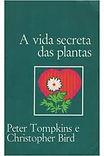 a vida secreta das plantas.jpg