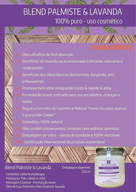 Divulgação Palmiste - Blend  - Cópia.jpg