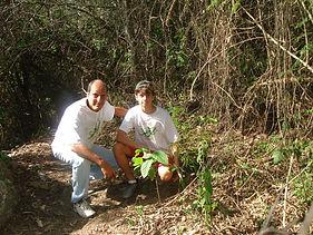 Transferência_da_Maquina_-_16_junho_2007