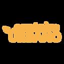 Logo Canteiro Urbano_laranja claro .png