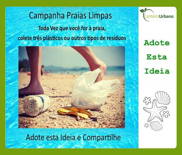 campanha praias limpas.jpg
