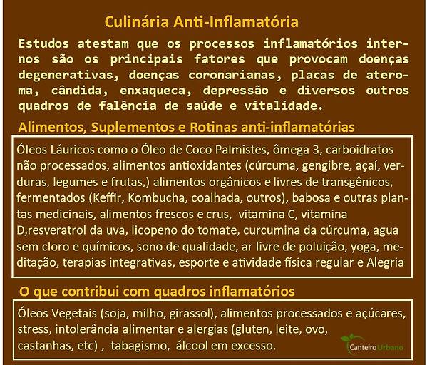 alimentação_anti-inflamatória_julho_2019