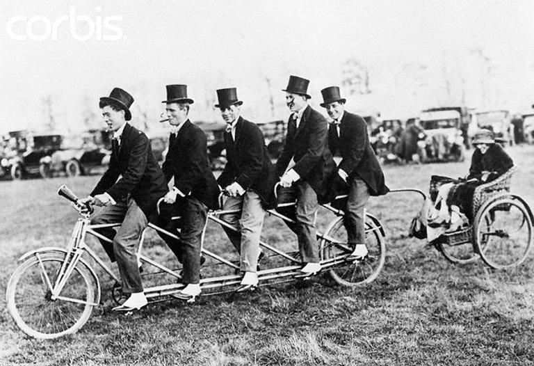 Multiple cyclists.jpg