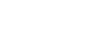 Wedding Logo White.png