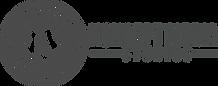Wedding Logo_grey.png