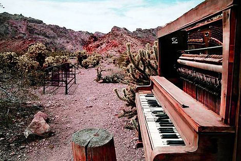 Nelsons Landing Piano.jpg