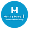 Helio Health.png