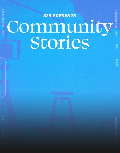 promo-syracuse-325-community-stories 2.j
