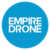 Empire Drone.png