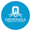 Onondaga Community College.png