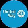 United Way NY.png