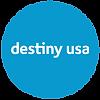 Destiny USA.png