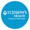 St Josephs Health.png
