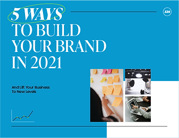 5 ways to build your brand_update100.png
