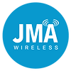 JMA wireless.png