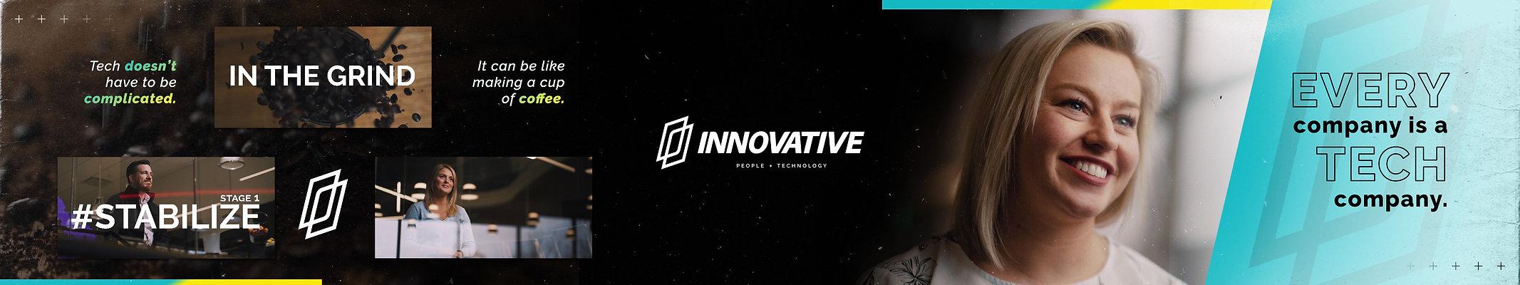 RESULTS_Innovative_stylescape_CENTERED.j