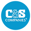 C&S companies.png