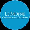 Lemoyne College.png