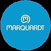 Marquardt.png