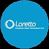 Loretto.png